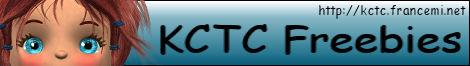 KCTC Freebies-http://kctc.francemi.net/